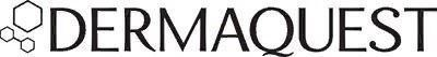 Аккредитованный интернет магазин от Российского представительства производителей Профессиональной косметики производства США DermaQuest  и Circadia by Dr. Pugliese с опцией консультации косметолога онлайн