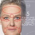 Сколько лет вам дают на вид окружающие или как правильно омолаживать лицо?