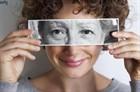 Какие зоны нашего тела начинают выдавать возраст раньше других