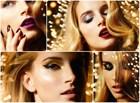 5 лучших средств для новогоднего макияжа
