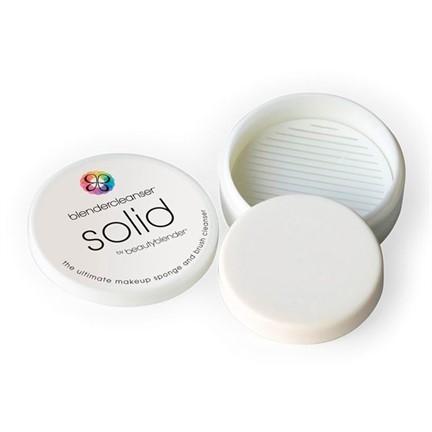 Твёрдое мыло для очистки спонжа / Beautyblender - фото 4782