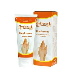Крем для рук Handcreme, 30 ml