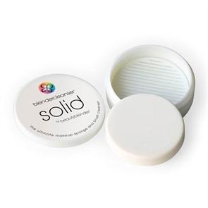 Твёрдое мыло для очистки спонжа / Beautyblender