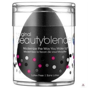 Спонж beautyblender pro, черный / Beautyblender