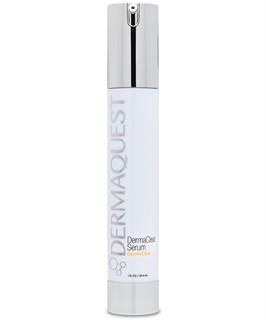 Сыворотка ДермаКлиа для проблемной кожи / DermaQuest / набор с семплами